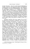 Andreas Kornhuber. - Seite 5