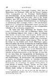 Andreas Kornhuber. - Seite 6