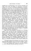 Andreas Kornhuber. - Seite 7