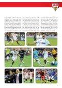 FC Sevilla - VfB Stuttgart - Seite 4