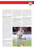 FC Sevilla - VfB Stuttgart - Seite 6
