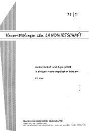 2 - Archive of European Integration