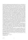 Det udlydende -m i indskrifter fra Pompeji og Herculaneum - Aigis - Page 2
