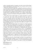Det udlydende -m i indskrifter fra Pompeji og Herculaneum - Aigis - Page 4