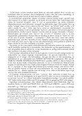 Det udlydende -m i indskrifter fra Pompeji og Herculaneum - Aigis - Page 5