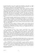 Det udlydende -m i indskrifter fra Pompeji og Herculaneum - Aigis - Page 6