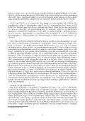 Det udlydende -m i indskrifter fra Pompeji og Herculaneum - Aigis - Page 7