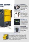 Kolbenkompressoren AIRBOX / AIRBOX CENTER - SEITZ ... - Seite 3