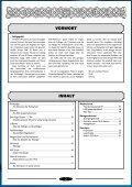 Anduin 75 - Seite 2