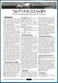 Anduin 75 - Seite 3