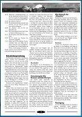 Anduin 75 - Seite 4
