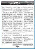 Anduin 75 - Seite 5