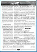 Anduin 75 - Seite 6