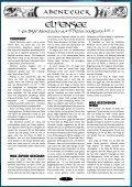 Anduin 75 - Seite 7