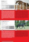 katalog koni - Polski Związek Hodowców Koni - Page 7