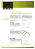 Smap3D Plant Design - Solid System Team - Page 2