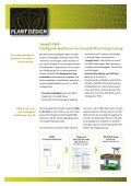 Smap3D Plant Design - Solid System Team - Page 4