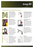 Smap3D Plant Design - Solid System Team - Page 7