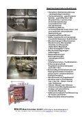 Prospektblatt im PDF-Format - BALIK Anlagentechnik GmbH - Seite 3