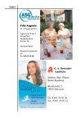 Albatros Junior - Augustenstift zu Schwerin - Seite 2