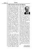 Albatros Junior - Augustenstift zu Schwerin - Seite 4