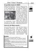 Albatros Junior - Augustenstift zu Schwerin - Seite 5