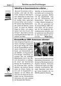 Albatros Junior - Augustenstift zu Schwerin - Seite 6