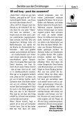 Albatros Junior - Augustenstift zu Schwerin - Seite 7