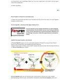 1. Der Nufarm AgroMeteo 2. Fenuron SuperSet – Gemeinsam Stark ... - Seite 2