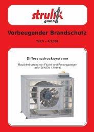 Katalog pdf - Gevent Ventilatoren