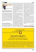 Die Gewerbeinformation WER WIRD KÖNIG? - Gewerbeverein ... - Seite 7