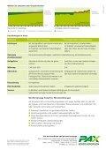 Investition nach Mass - Pax Schweizerische Lebensversicherungs ... - Seite 2