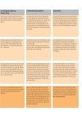Lebensversiche- rungen mit Einmalprämie - Allianz Suisse - Seite 4