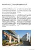 Jahresbericht 31.03.2013 - SEB ImmoInvest - Seite 5