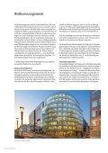 Jahresbericht 31.03.2013 - SEB ImmoInvest - Seite 6