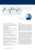 FTC Gideon I - Seite 3