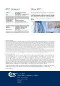 FTC Gideon I - Seite 4