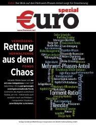 PDF (€uro Spezial) - MET Finanz