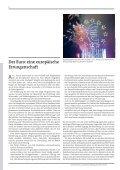Euro am Scheideweg? - Bundeszentrale für politische Bildung - Seite 2