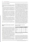 Euro am Scheideweg? - Bundeszentrale für politische Bildung - Seite 6