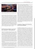 Euro am Scheideweg? - Bundeszentrale für politische Bildung - Seite 7