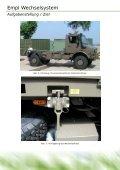 EMPL Wechselsystem - EMPL Fahrzeugwerk - Page 4