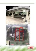 EMPL Wechselsystem - EMPL Fahrzeugwerk - Page 5