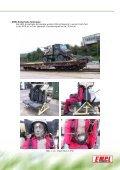 EMPL Wechselsystem - EMPL Fahrzeugwerk - Page 7