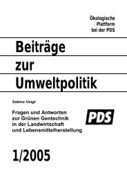 Download als PDF-Datei (389 kB)