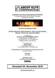 Download - Ascot Elite Entertainment Group