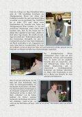 Verabschiedung Jörg Schwamborn - Abendgymnasium - Seite 2