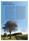 Das Bergische Land - JP Bachem - Seite 3