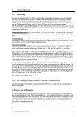 Vernetzungsprojekt Willisau - Seite 5