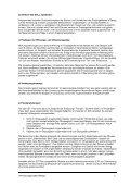 Vernetzungsprojekt Willisau - Seite 6